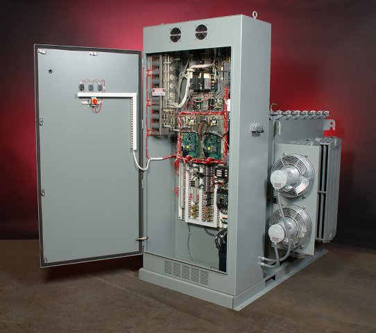 powerplus-120kw-150kv-power-supply-open